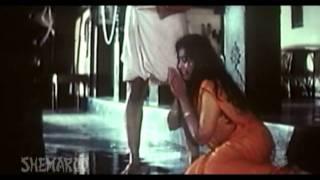 V Ravichandran Movies - Putnanja - Part 15 Of 15 - Kannada Superhit Movie