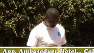Ngaruiya Junior - Gwi thi njega muno kuraya ma (OFFICIAL VIDEO)