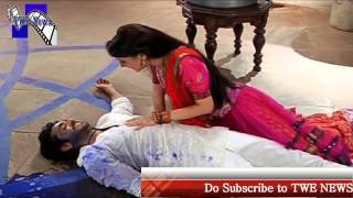 getlinkyoutube.com-Rangrasiya : Offscreen Moments Of Rudra and Paro