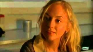 getlinkyoutube.com-All Of Me - John Legend: Daryl Dixon & Beth Greene