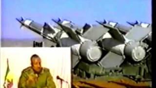 getlinkyoutube.com-Ethio Air Force On Operation SunSet