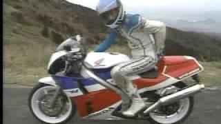 getlinkyoutube.com-バイク。テクニック講座1/6