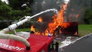getlinkyoutube.com-AIR SHOW l RC PLANE CRASH l RC PLANE ON FIRE l RC AIRPLANE CRASH l