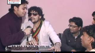 getlinkyoutube.com-Saiya Laika Niyan Sut Jala Kora Me Diya Ke Anjora Me Na Khesari Lal Sexy song