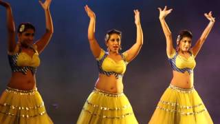 KYA KYA KHAREEDOGE- Kaho Ji Tum Kya- Kahoji Tum Kya Kya-BANJARA SCHOOL OF DANCE