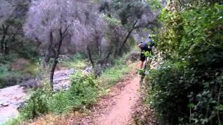 getlinkyoutube.com-El Prieto (Part One)