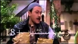 getlinkyoutube.com-باب الحاره سراميت