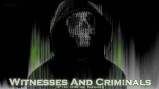 getlinkyoutube.com-EPIC ROCK | ''Witnesses And Criminals'' by The Spiritual Machines