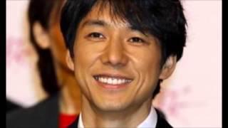 getlinkyoutube.com-「みどころは三角関係です!」映画ストロベリーナイトについて西島秀俊がキッパリ