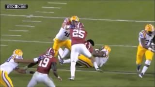 getlinkyoutube.com-Alabama Football 2016 Hype