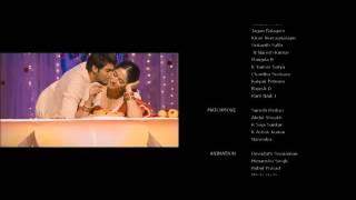 getlinkyoutube.com-Size Zero Sannajaji padaka video Song HD