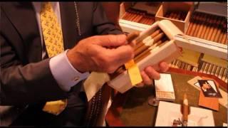 getlinkyoutube.com-How to...smoke a cigar
