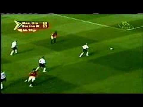 Soccer freestyle - Ronaldinho , C.Ronaldo.. Best Ever!!