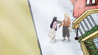"getlinkyoutube.com-Naruto después de la última Pelicula ""The Last"""
