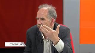 Ljubomir Kljakić - Korisni idioti