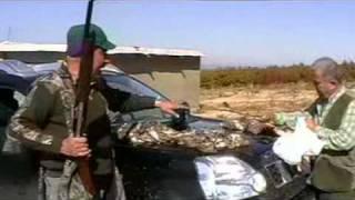 getlinkyoutube.com-Hunting trip Al Qaa Nov 8 2011.mpg