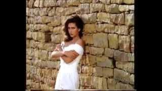 Afreen Afreen | Sangam (1996) | Hindi Video Song | Nusrat Fateh Ali Khan width=