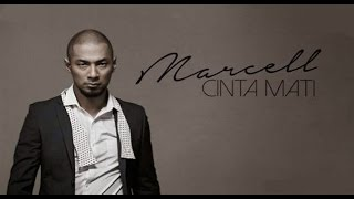 CINTA MATI -  MARCELL cover karaoke download