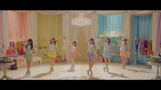 getlinkyoutube.com-i☆Ris / ドリームパレード ダンスVer.