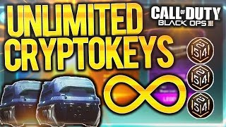 "getlinkyoutube.com-BLACK OPS 3 ""UNLIMITED CRYPTOKEYS GLITCH!"" HOW TO GET FREE UNLIMITED CRYPTOKEYS GLITCH! (BO3 GLITCH)"