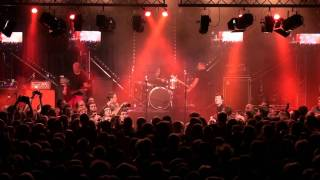 getlinkyoutube.com-RED   Full Concert - CRN 2011