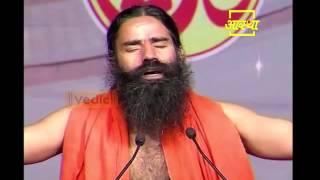 02 Kapalbhati Pranayam detailed explaination