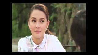 getlinkyoutube.com-DongYan Love Story (FULL ) - Shown during DY's Wedding Reception