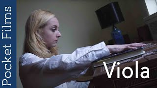 Viola - A film directed by Biju Viswanath   Pocket Films