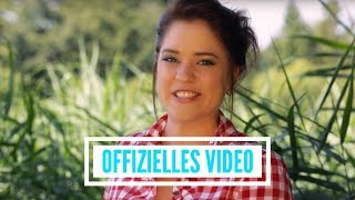 getlinkyoutube.com-Carina - Sexy Volksmusik (Offizielles Video)