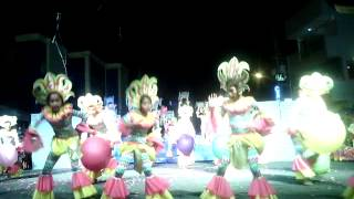 getlinkyoutube.com-Luklukan festival it's more fun in the Philippines