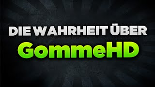 getlinkyoutube.com-Die Wahrheit über GommeHD