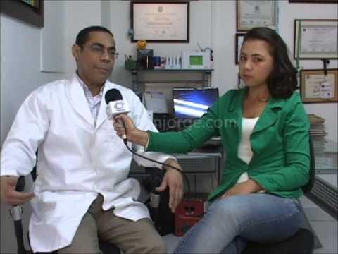 Causas, síntomas y tratamientos del virus del papiloma humano