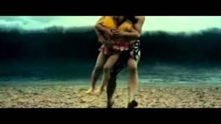 getlinkyoutube.com-japan tsunami (the movie)