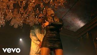 Fat Joe - Stressin' (ft. Jennifer Lopez)