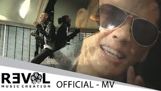getlinkyoutube.com-แร้ง - ดัง พันกร บุณยะจินดา (Dunk Phunkorn) 【OFFICIAL MV】