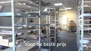 getlinkyoutube.com-Appleparts.nl de specialist op het gebied van Apple-producten