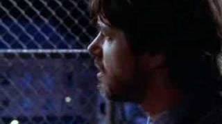 getlinkyoutube.com-Homicide: The Movie - P/B 4 (Rooftop)