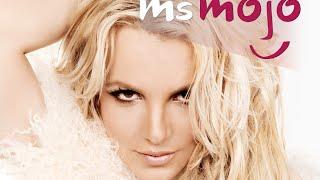 getlinkyoutube.com-Top 10 Britney Spears Songs