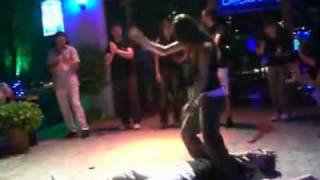 getlinkyoutube.com-رقصة تركية شعبية غاية في الروعة