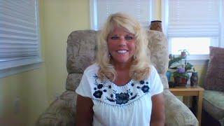getlinkyoutube.com-Capricorn Psychic Tarot Reading For September 2016 By Pamela Georgel