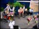 Coros cristianos-Viva El Rey -paz y gozo en mi corazon