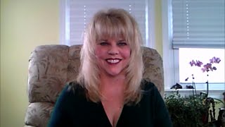 getlinkyoutube.com-Scorpio Special Edition of Luck for Your Sign Psychic Tarot Reading By Pam Georgel