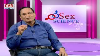 First Night Fall Is a Sign Of Being Healthy - Dr Samaram | Sex Science