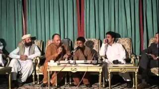 getlinkyoutube.com-Agha Baheshti And Abbas Anand Musical at Gilgit Part 005