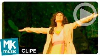 getlinkyoutube.com-Diante da Cruz - Aline Barros (Clipe Oficial MK Music)