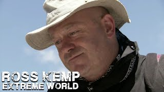 getlinkyoutube.com-The Congo War | Ross Kemp Extreme World