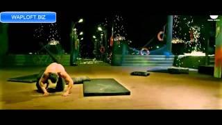 Chuna | ABCD 2 | Any Body Can Dance 2 2015 | Full HD | waploft.biz