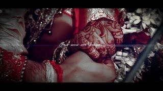 getlinkyoutube.com-Cinematic Wedding Project - Bengali - EDITING - BIRAJ