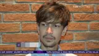 getlinkyoutube.com-Tiwi dan Dimas Beck Berani Merubah Penampilan Demi Pekerjaan