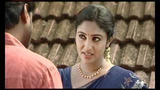 Saravanan Meenatchi - Episode 051 | Part 03